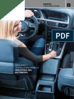 KIEFEL_Automotive_SP.pdf