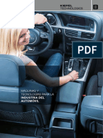 KIEFEL_Automotive_SP.pdf