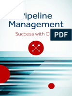Sales-Pipeline-Management.pdf