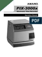 PIX3000x_M.pdf
