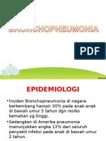 122410877-Bronkopneumonia.ppt