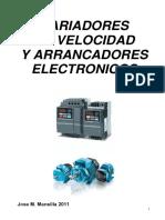 variadores-de-velocidad_jmmc.pdf