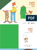 Guia+Para+hijos+de+pacientes+psiquiatricos+