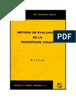 Manual-de-Frostig.pdf