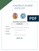 Manual Geolog Pozo Kldo