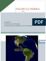 Articles-31817 Recurso Ppt