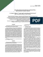 Caracterización Fisicoquímica Del Aceite de La Semilla de Píritu