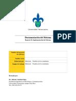 2013 EDT ITC 4 Implementacion