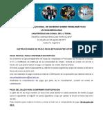 2-instrucciones-de-pago-est-intern-esc-problematicas-al-2017.pdf.pdf