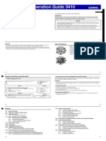 qw3410.pdf