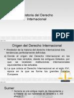 1.1. Historia del Derecho Internacional.pptx