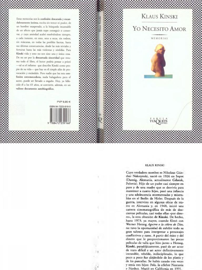 Agachadas En La Biblioteca Porno kinskiklaus yonecesitoamor a4h 2hojas xpag escaneo
