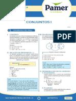 Aritmetica_Sem_2 (1).pdf