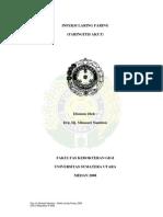 08E00706.pdf