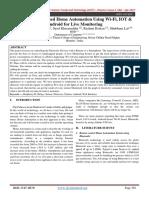 [IJCST-V5I2P71]:Prof. Prashant Rathod, Syed Khizaruddin, Rashmi Kotian, Shubham Lal