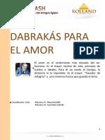 dabrakás para el amor (1).pdf