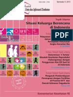 buletin-kespro (3).pdf