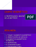 Propiedades magneticas.ppt