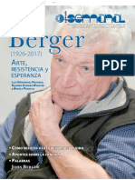 La Jornada Semanal #1140