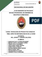 ASPECTOS-MICROBIOLOGICOS-DE-LA-CARNE-GRUPO-N_09 (3).docx