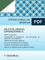 Unidad 1 La Logística Comercial y El Almacenaje.pptx