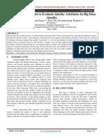 [IJCST-V5I2P73]:Supriya Haribhau Pawar, Prof. Dr. Devendrasingh Thakore