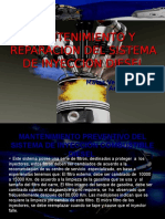143771319-MANTENIMIENTO-Y-REPARACION-DEL-SISTEMA-DE-INYECCION-DIESEL-2-ppt.ppt