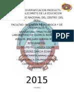 TRABAJO DE LA ELECTROLISIS.docx
