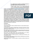 Harbours_and_Maritime_Networks_as_Comple.pdf