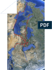 Routes_documented_in_the_Armenian_Itiner.pdf