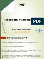 Tema 3 - PHP.pdf