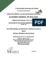 2.GUIA EDUCACION AMBIENTAL Y PARA LA SALUD.pdf