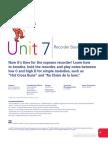 linkup_beginnings_unit_7.pdf
