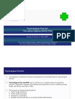 PFA_Lec01.pdf