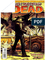 The Walking Dead # 1.pdf