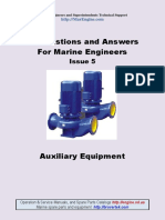 Part5 Q a Marine Engineer
