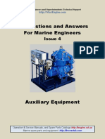 Part4 Q a Marine Engineer