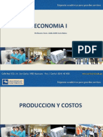 ppt.Producción.Costos