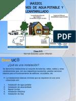 Clase N°2 IAA3201 (1)