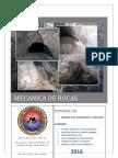 Trabajo Final de Rocas Mapeo Geomecánico