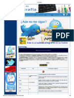 Homófonas.pdf