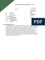 programacion-4-artimetica
