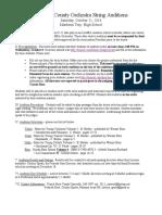 llmea_string_tryout_info.pdf