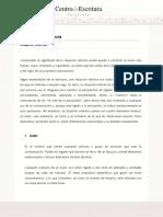Situación retórica.pdf