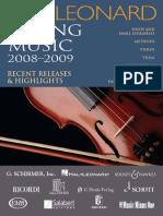 StringMusic2008-2009.pdf