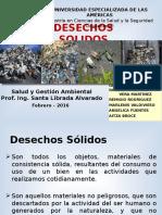 DESECHOS SOLIDOS.pptx