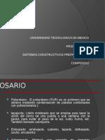 PREFABRICADOS-ppt