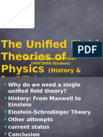 presentation_physics