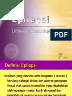 Dr Fuad Simposium Epilepsi Farmasi1