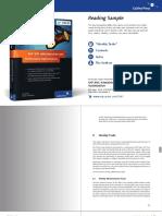reading_sample_sappress_sap_bw_administration_performance_optimization.pdf
